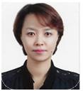 김상미 조교