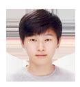 김인수 조교