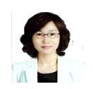 박은엽 조교